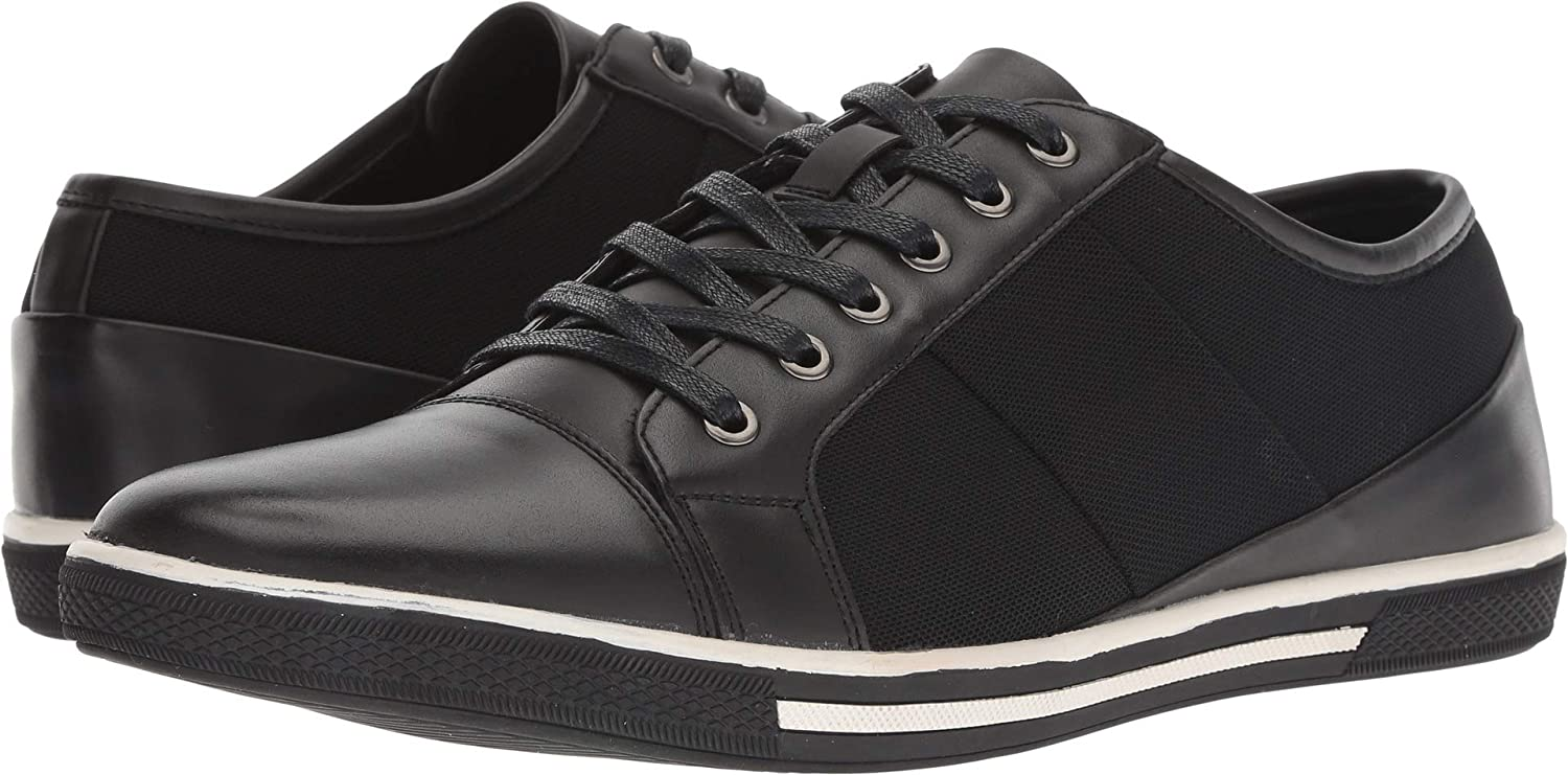 English Laundry Men's Sneaker