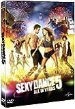 Sexy Dance 5 : All in Vegas [Francia] [DVD]
