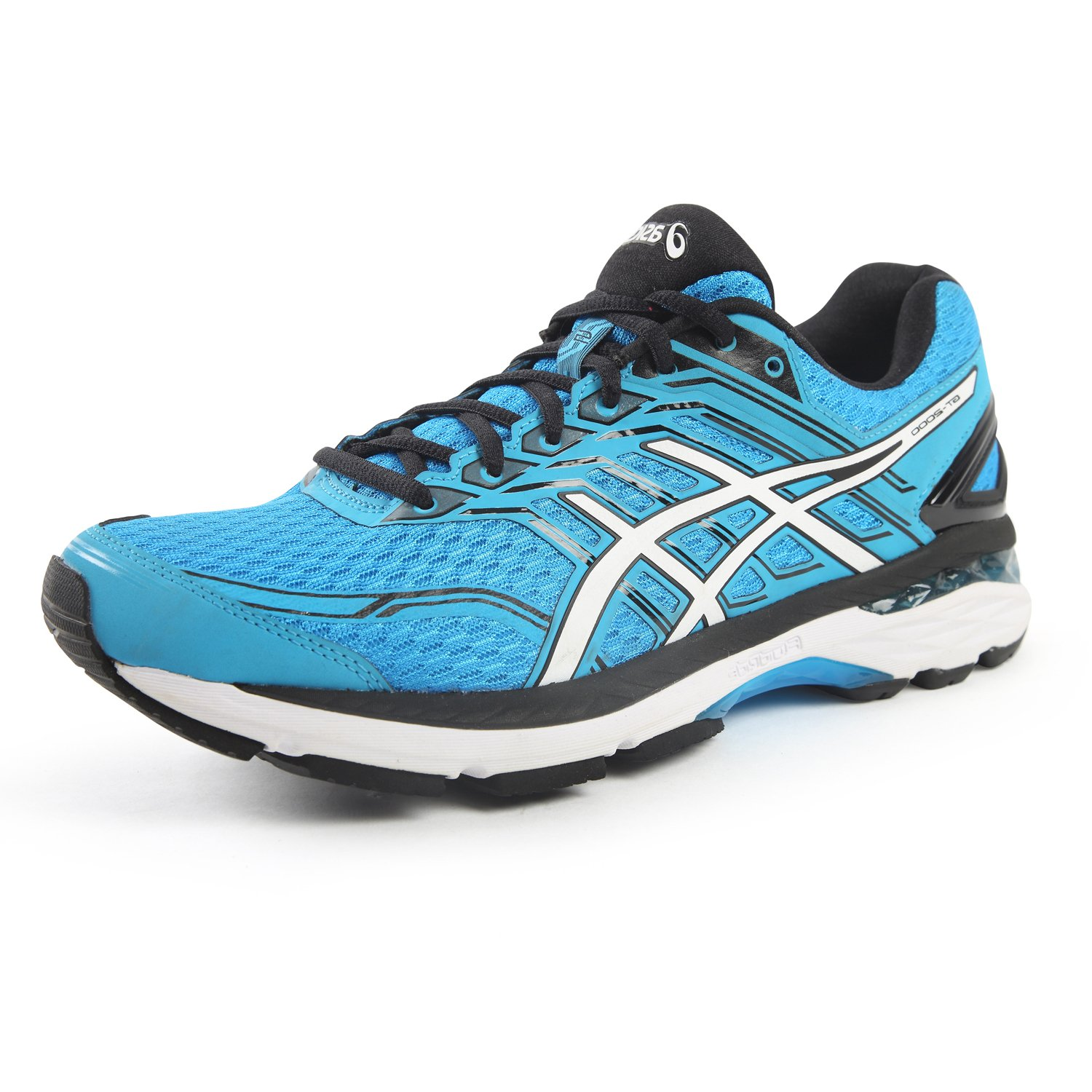 47904c28416f8 Asics Men's Running Shoes: Buy Online at Low Prices in India - Amazon.in