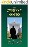 The Zyprexa Papers