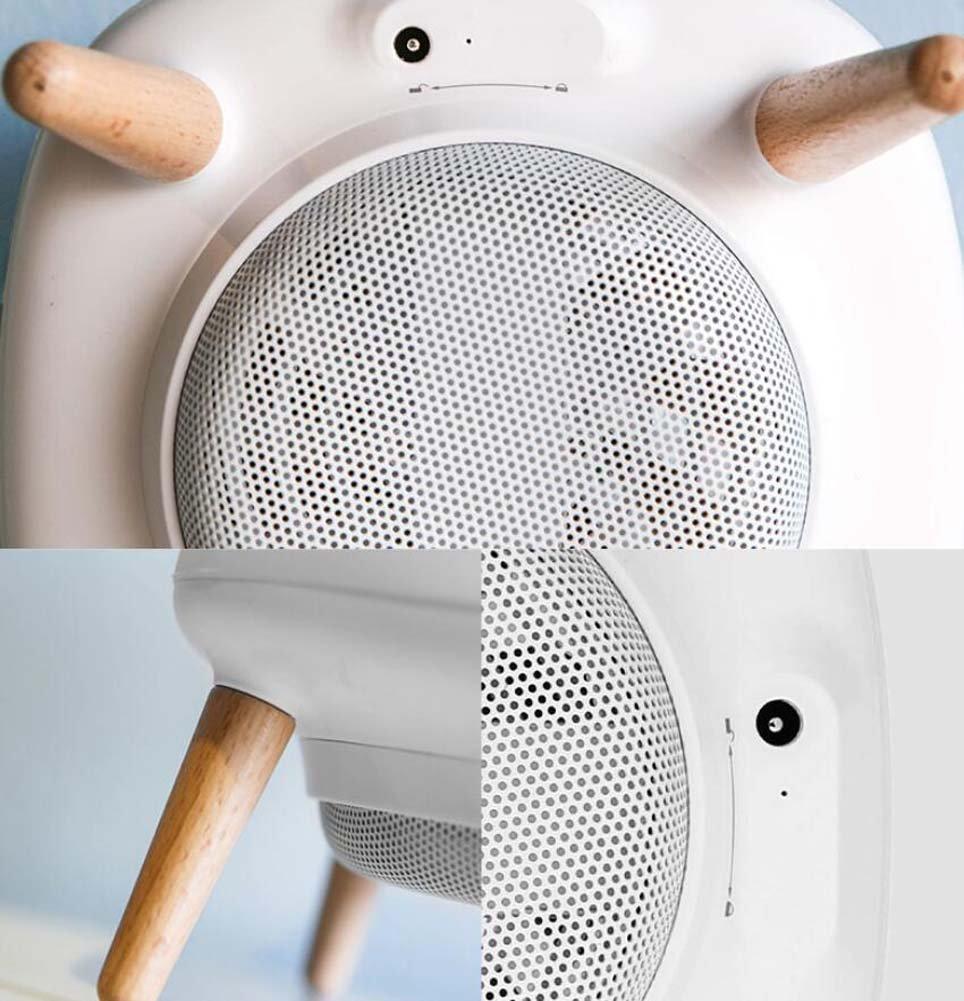Lámpara de mosquitos fotocatalizadores domésticos de 2 piezas, control de luz inteligente Mosquitto Killer, ultra silenciosa, sin radiación, lámpara para ...