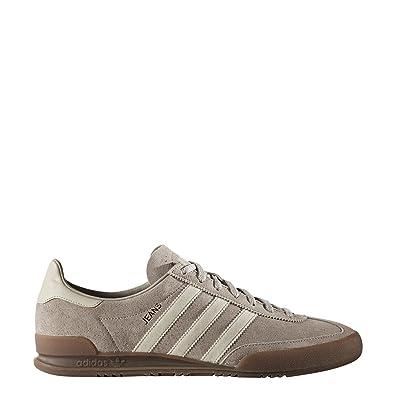 Adidas Schuhe Schuhe Adidas 13 Lbrowncbrowngum537 Lbrowncbrowngum537 13 Jeans Jeans Adidas GSpMVjzqLU