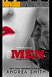 My Men (Men Series Book 2)