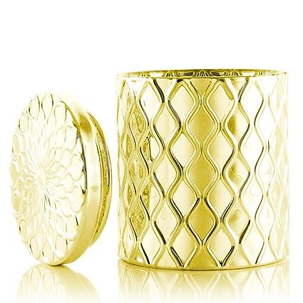 Amazon com: Candle Jars Empty Wholesale, Luxury Candle