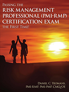 Pmi rmp question bank 170 pmi rmp exam sample questions ebook passing the risk management professional pmi rmp certification exam the first time yelopaper Gallery