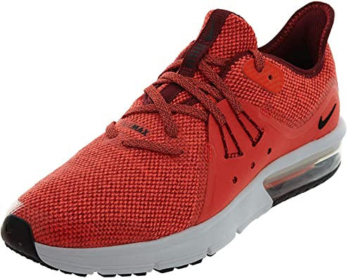 Nike Kids Air Max Sequent Running Shoes: Amazon.ca: Shoes