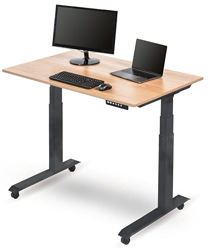 Electric Stand Up Desk
