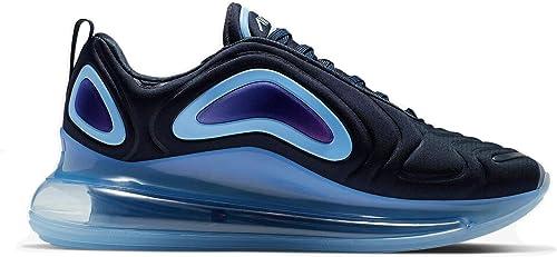Scarpe Sportive Scarpe da comode Sneaker da Corsa Traspirante Scarpe da Fitness Scarpe da Corsa Leggere