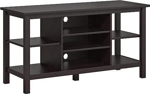 Bush Furniture Broadview TV Stand