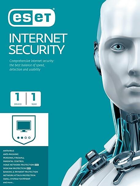 Eset smart security 5 great deals