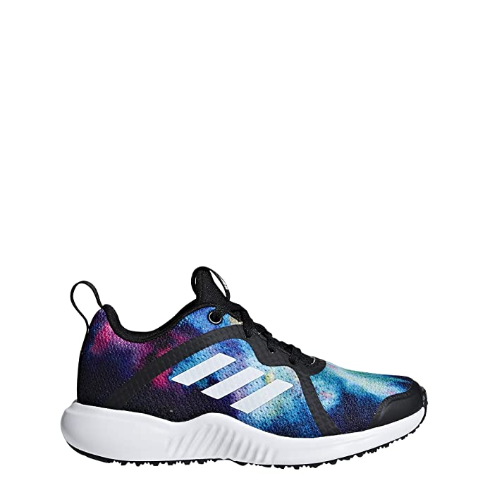 timeless design aef59 dcae7 adidas Unisex Kids Fortarun X K Running Shoes Amazon.co.uk Shoes  Bags