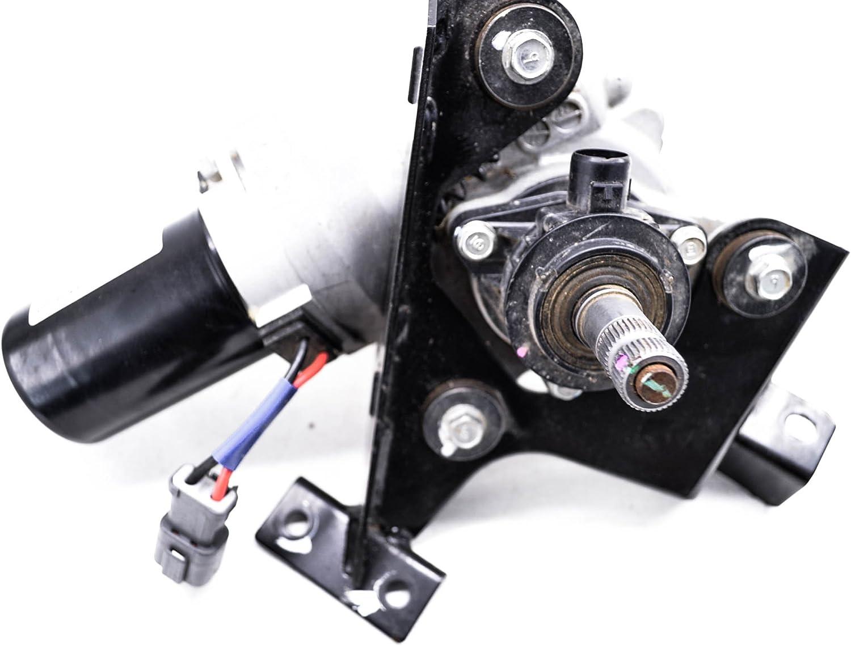 Kawasaki 12 – 18 Mule Teryx actuador EPS 16172 – 0557 nuevo OEM ...