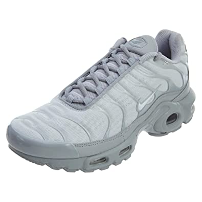 4d4a718df7a NIKE Air Max Plus Mens Style   852630-029 Size   7 M US