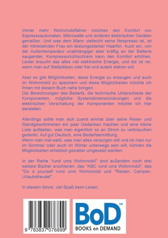 Ziemlich Lerne Elektrische Zeichnungen Zu Lesen Zeitgenössisch - Der ...