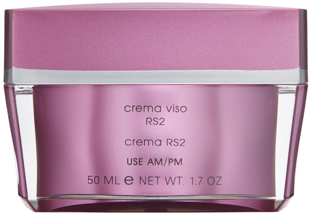 Pevonia RS2 Care Cream, 1.7 oz by Pevonia (Image #6)
