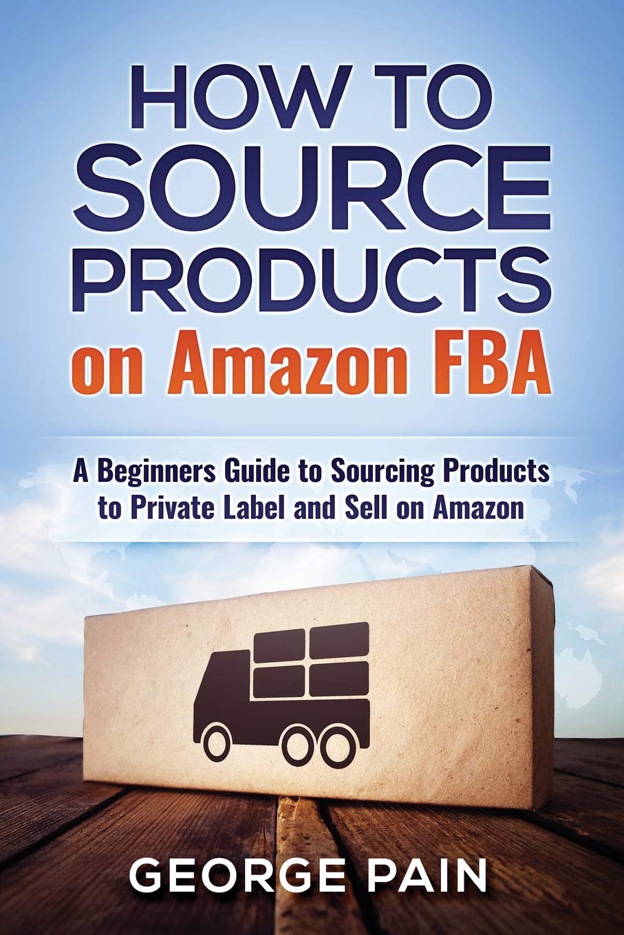 what does amazon fba mean