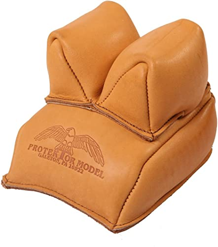 Protektor Model Rabbit Ear Rear Bag