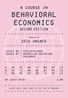 Freakonomics: A Rogue Economist Explores The