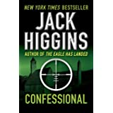 Confessional (The Liam Devlin Novels, 3)