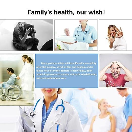 Amazon.com: E-best Design® Terapia y Rehabilitació ...