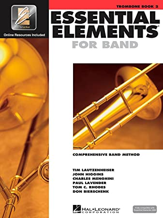 Image result for essential elements, vol 2