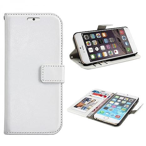 eFabrik Case para Apple iPhone 6S Carcasa - Funda con ...