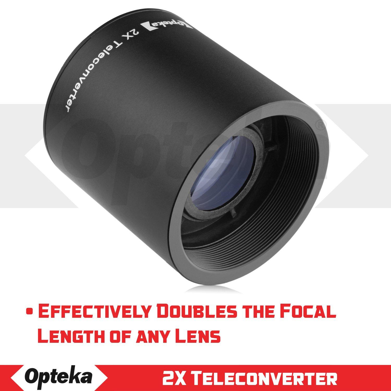Super 500mm 1000mm F 8 Manual Telephoto Lens For Nikon Parts Diagram Where To Get A D5000 Slr D5 D4s Df D4 D850 D810 D800 D750 D700 D610 D500 D300 D90 D7200