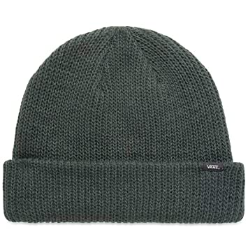 830c2c44936 Vans Apparel Men s Core Basics Beanie