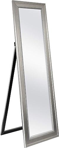 MCS 68883 Stockholm Cheval Mirror