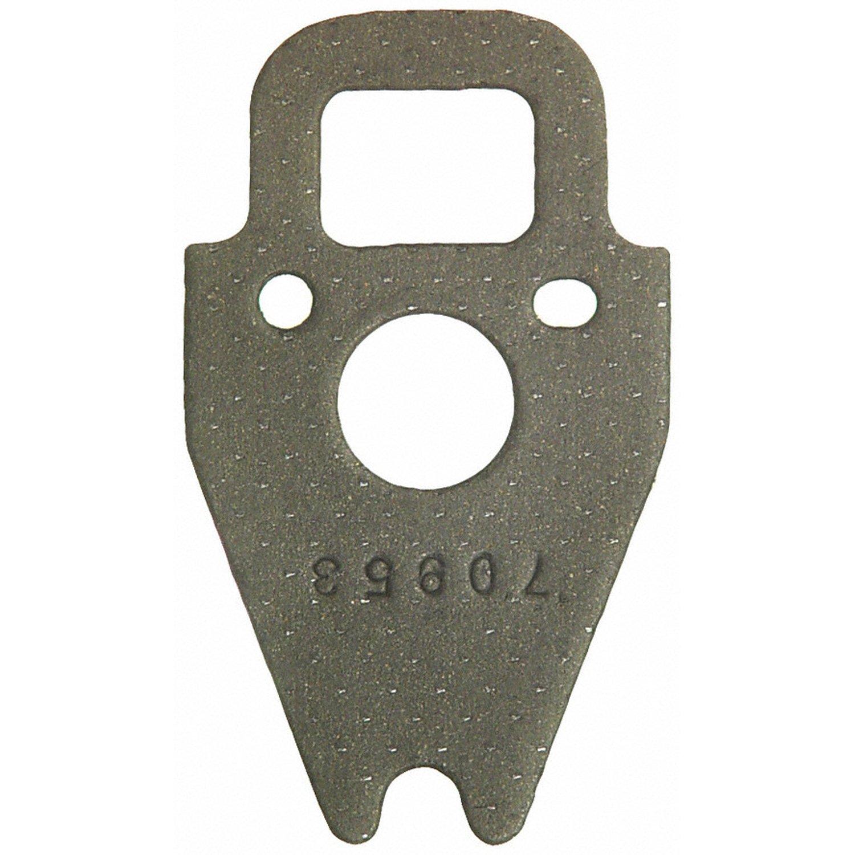 Fel-Pro 70953 EGR Valve Gasket
