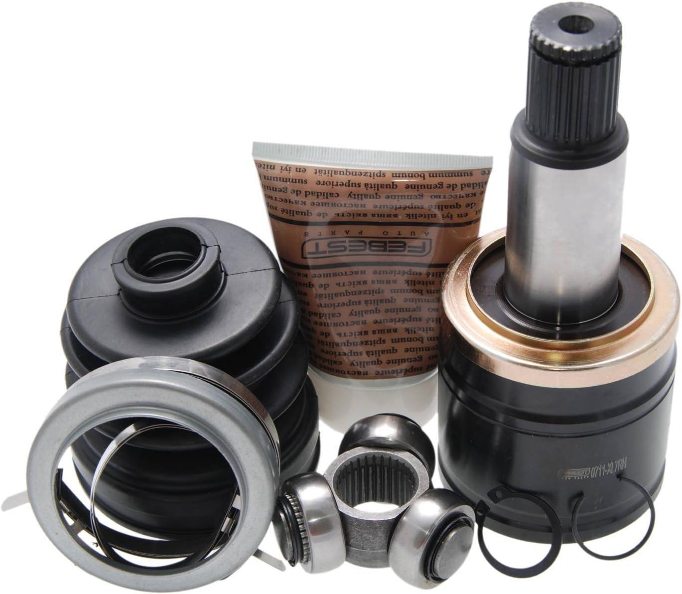 Rear Engine Mount Auto Fits SUZUKI GRAND VITARA//GRAND ESCUDO XL-7 JA627