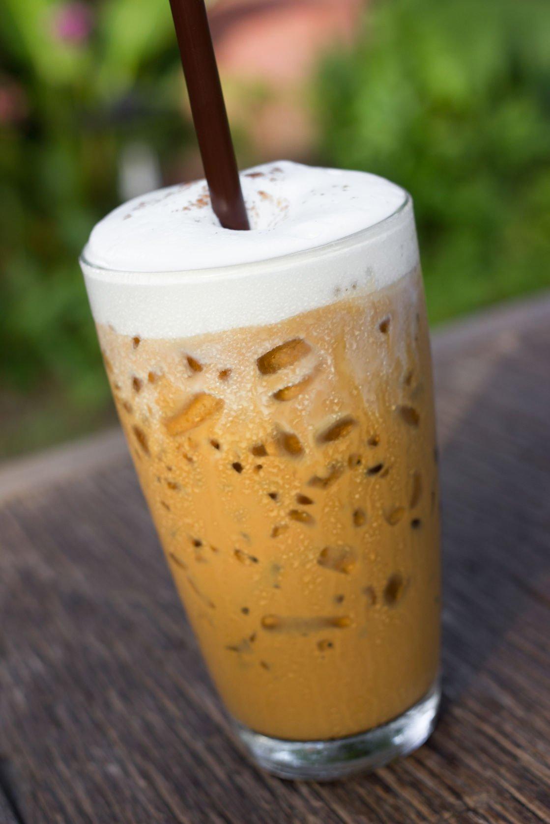 5-Gallon-sized Madesco''Senior Grande'' Cold Brew Coffee Filter Restaurant Grade (bucket/dispenser not included) by Madesco (Image #1)