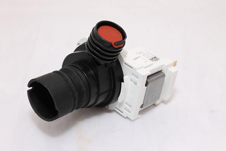 AEG Electrolux bomba de achique AEG 14000044302/2 Leili con ...
