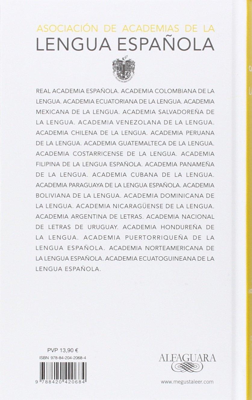 La colmena Edición conmemorativa de la RAE y la ASALE: Amazon.es: Cela, Camilo José: Libros