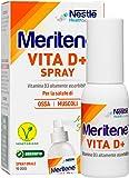 Vita D+ Spray Vitamina