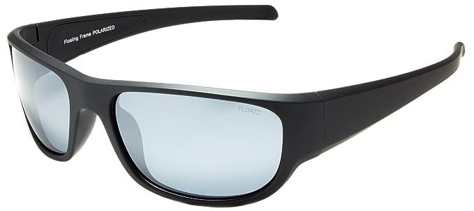 838cf7295a Amazon.com  Floats Polarized - Floating Sunglasses F-6604  Clothing