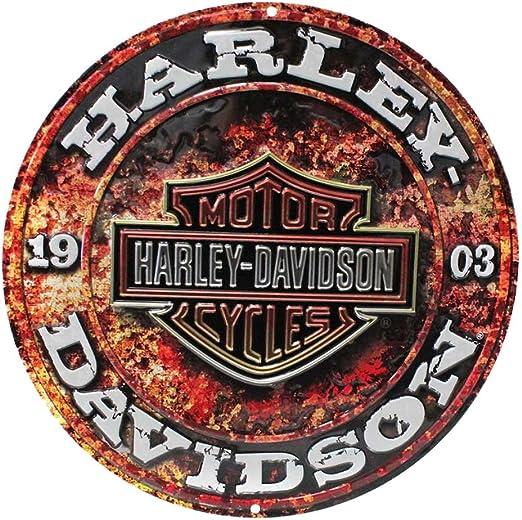 Stone Planter Harley Davidson Stone Planter Stone Motorbike