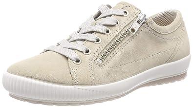 94c43bcebfa825 Legero Damen Tanaro Sneaker  Legero  Amazon.de  Schuhe   Handtaschen
