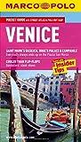 Venice Marco Polo Pocket Guide (Marco Polo Travel Guides)