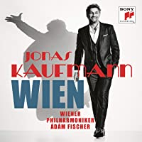 Wien Jonas Kaufmann Buy MP3 Music Files