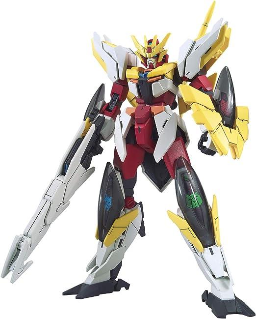 RJ Unique Sonnenblende Protector,Inuyasha Anime Protector Riflettore Solare Ombrelloni per Auto Perfetti per SUV Minivan,76x140cm