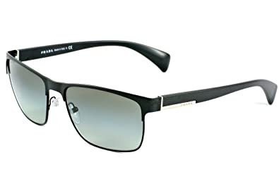 Prada Sunglasses For Man