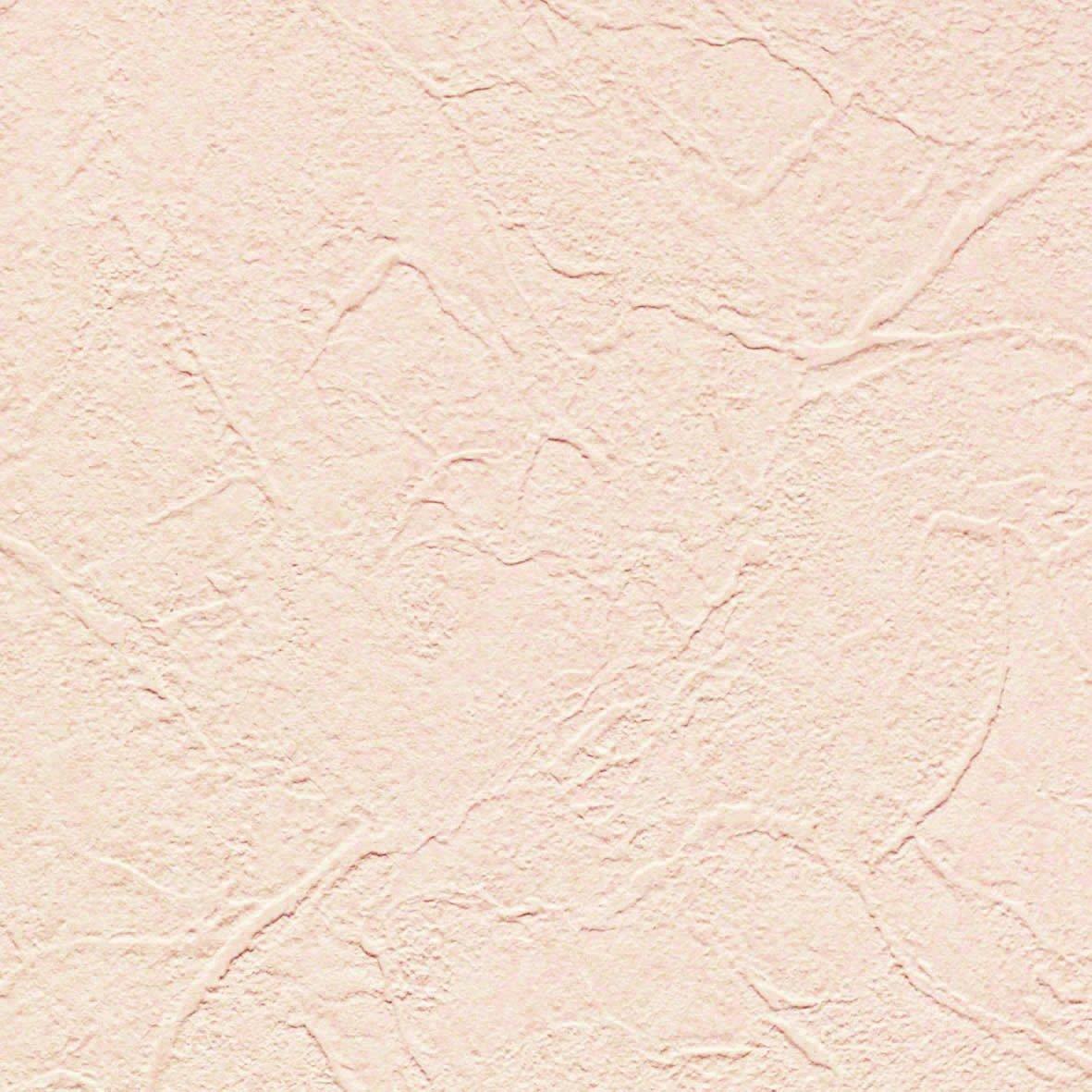 リリカラ 壁紙46m シンフル 石目調 ベージュ LL-8203 B01N8OC30C 46m|ベージュ3