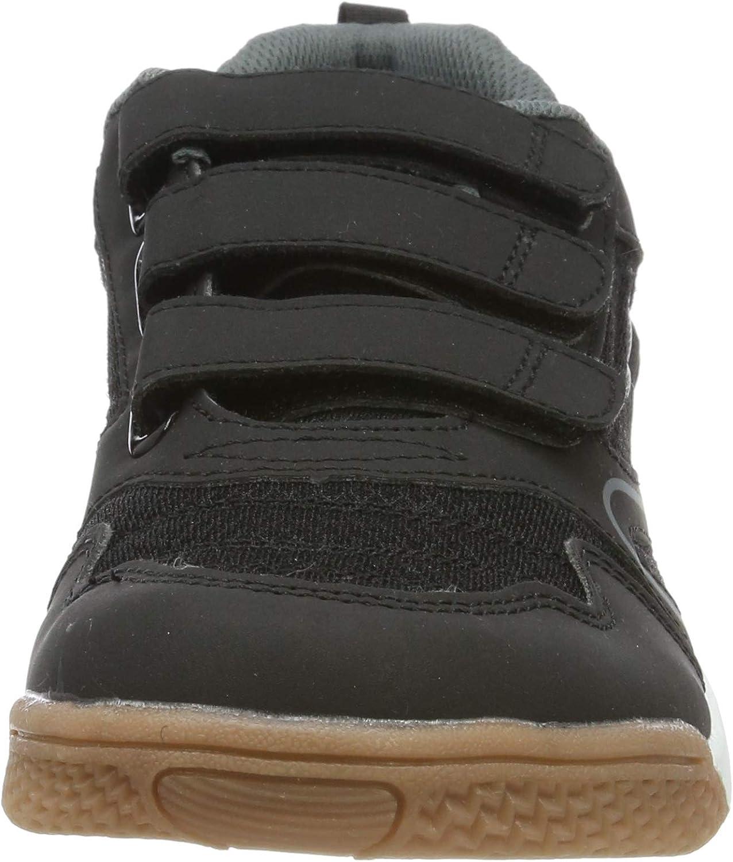 Zapatillas de Deporte Interior Unisex Adulto Lico Boulder V
