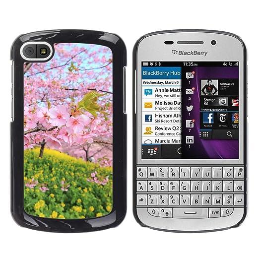 Amazon. Com: beautiful berry tree 2-piece dual layer phone case.