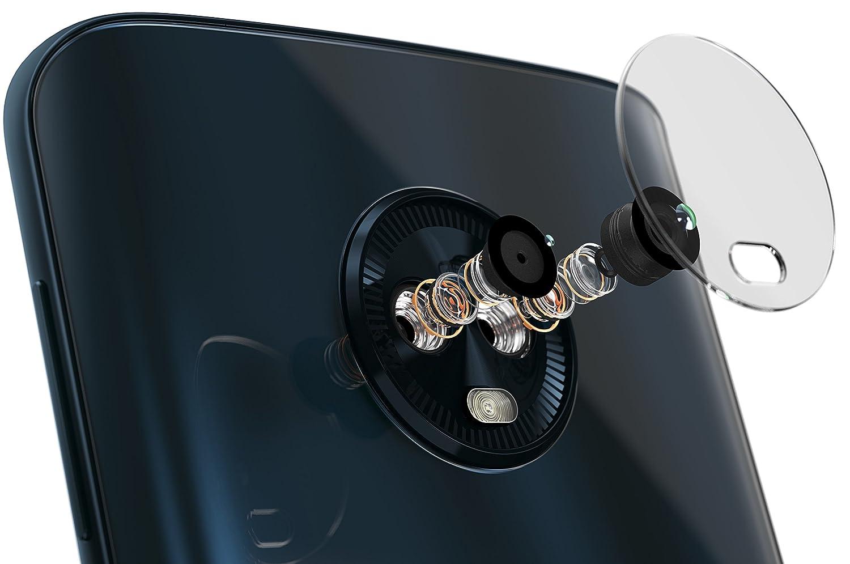 Moto G6 Dual Camera