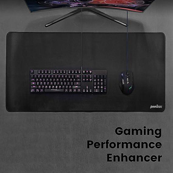 Perixx Dx 1000xxl Gaming Mauspad Abmessung Elektronik