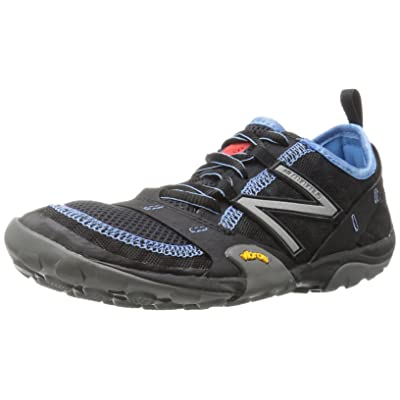 New Balance Women's WT10v1 Minimus Trail Running Shoe | Trail Running
