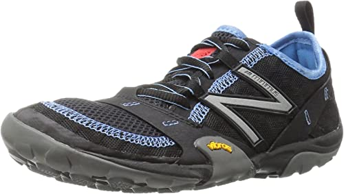 new balance minimus trail