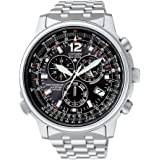 Montre Hommes CITIZEN AS4020-52E